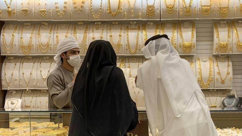 Dubai: Gold prices to rise in coming months, say analysts