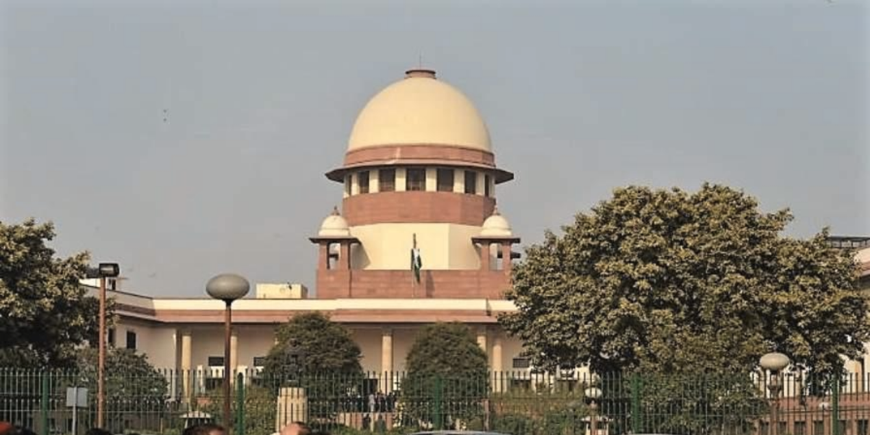 India: SC hears plea to pay Covid victims' families Dh20,000