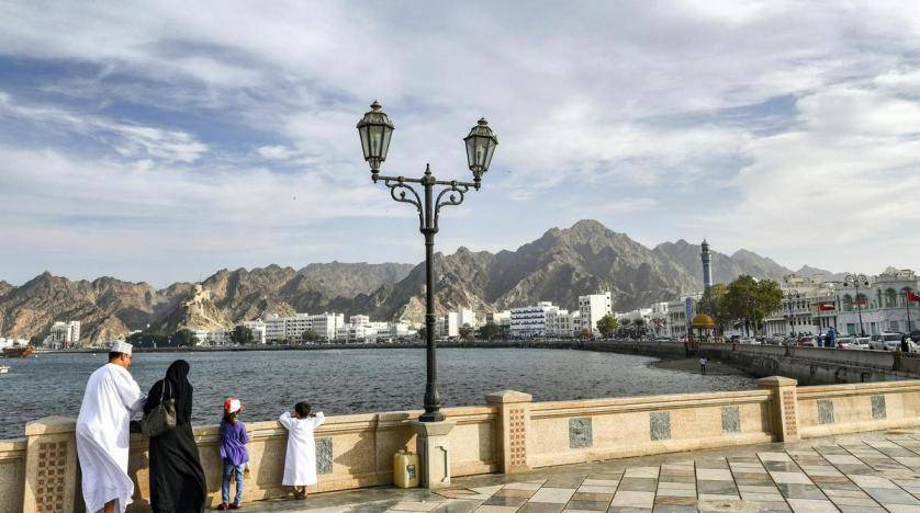 Oman launches long-term residence visas for expat investors