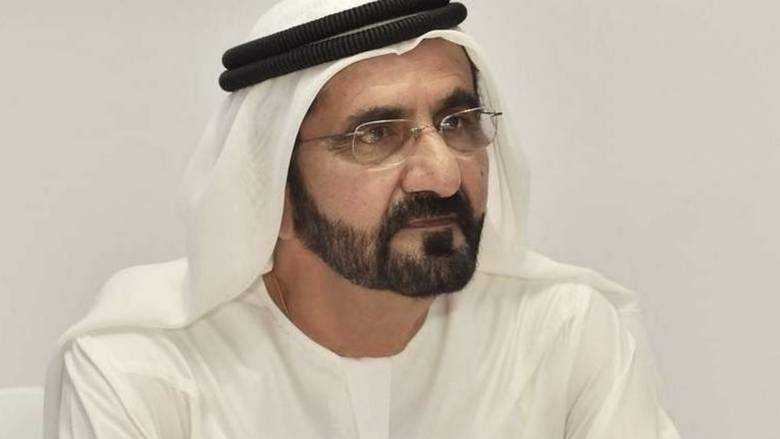 100 days to Expo: Sheikh Mohammed launches countdown