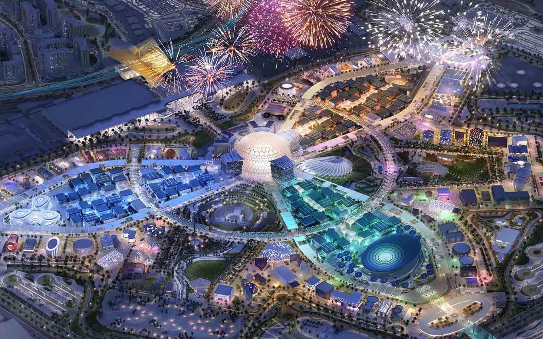 Expo 2020 Dubai: Ticket prices, free tickets and discounts announced - News | Khaleej Times