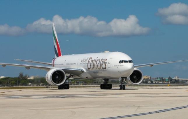 khaleejtimes.com - Dhanusha  Gokulan - UAE-US tourism to boom with new Emirates flights to Miami