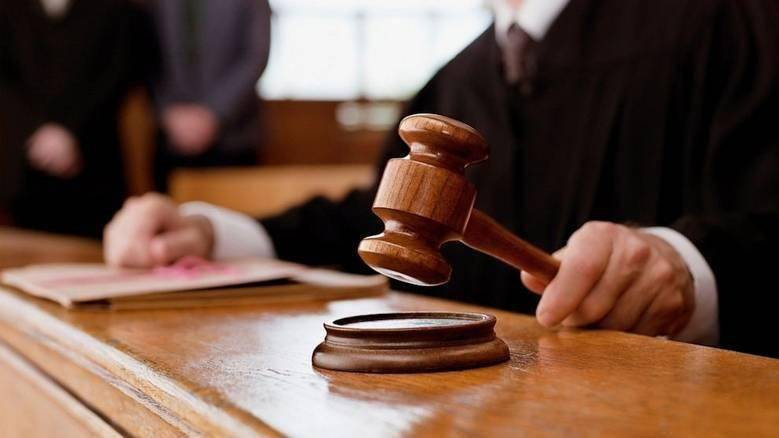UAE: Two sentenced to death for murder