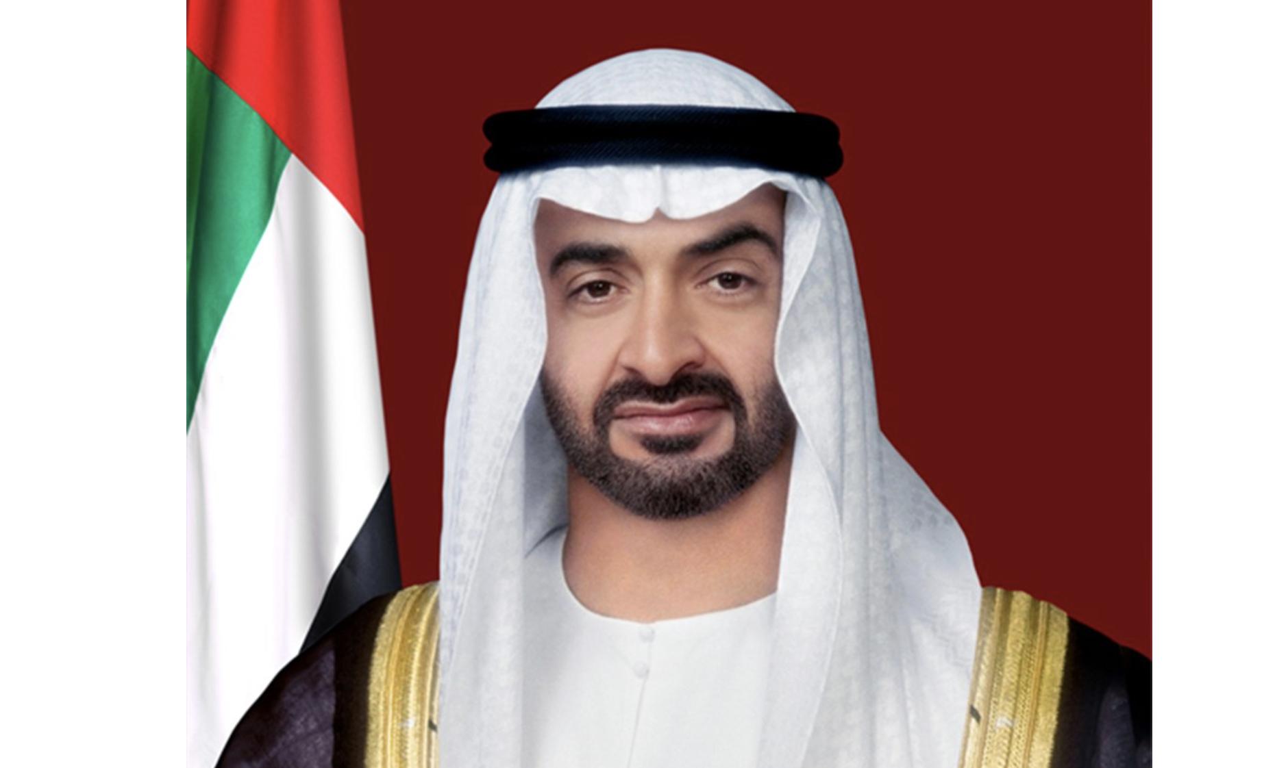 Sheikh Mohamed bin Zayed to visit Austria on Thursday