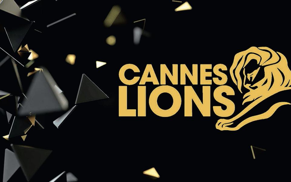 UAE's 'Double Moon' campaign wins Cannes Lions 2021