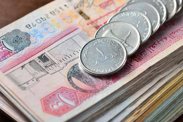 UAE: 9 fined Dh10m each over fake trade, money laundering