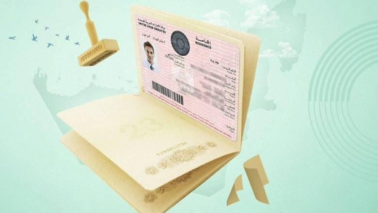 UAE: Doctors invited to apply for 10-year Golden Visa