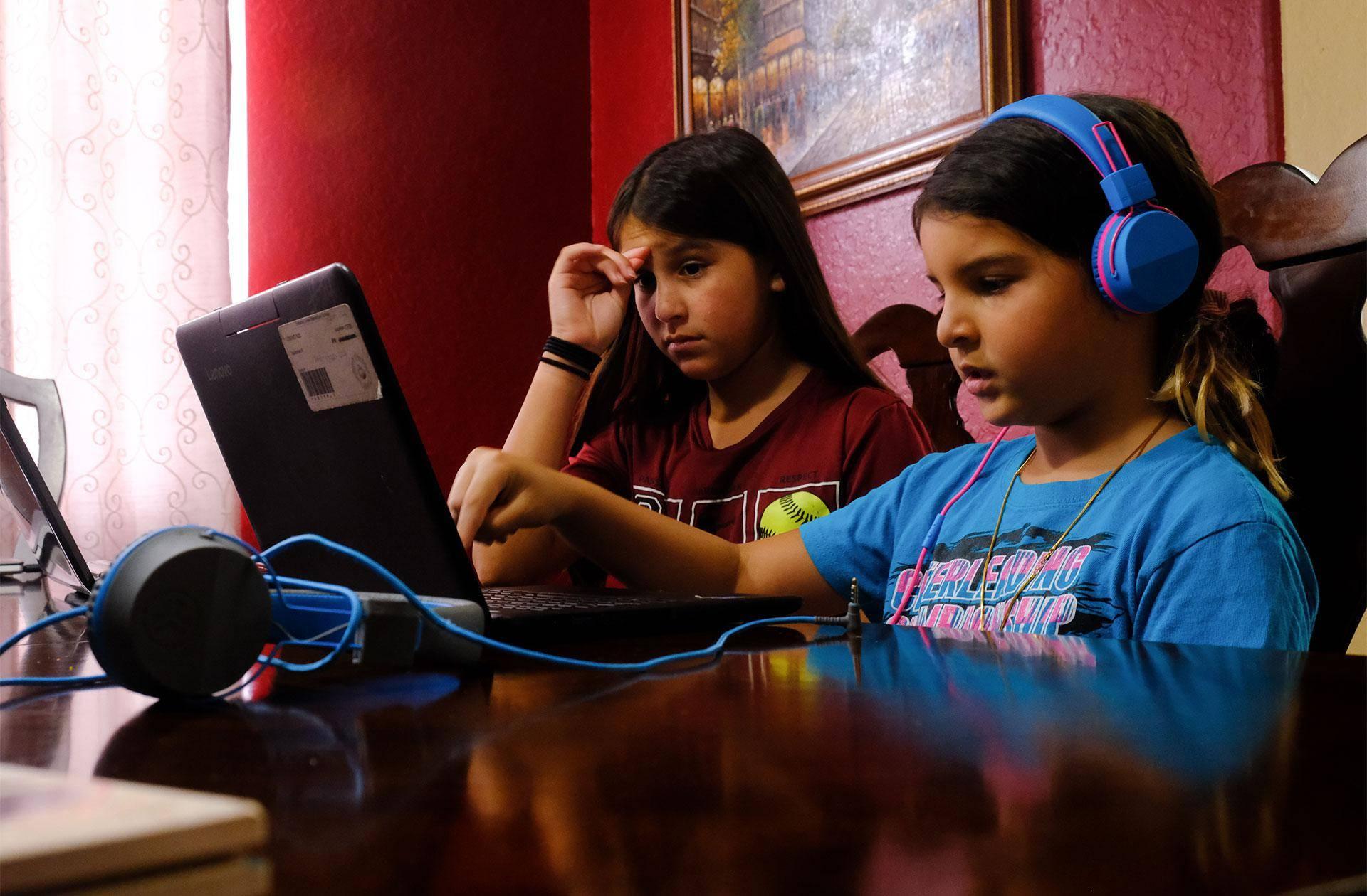 UAE: Stranded Indian students desperate to return
