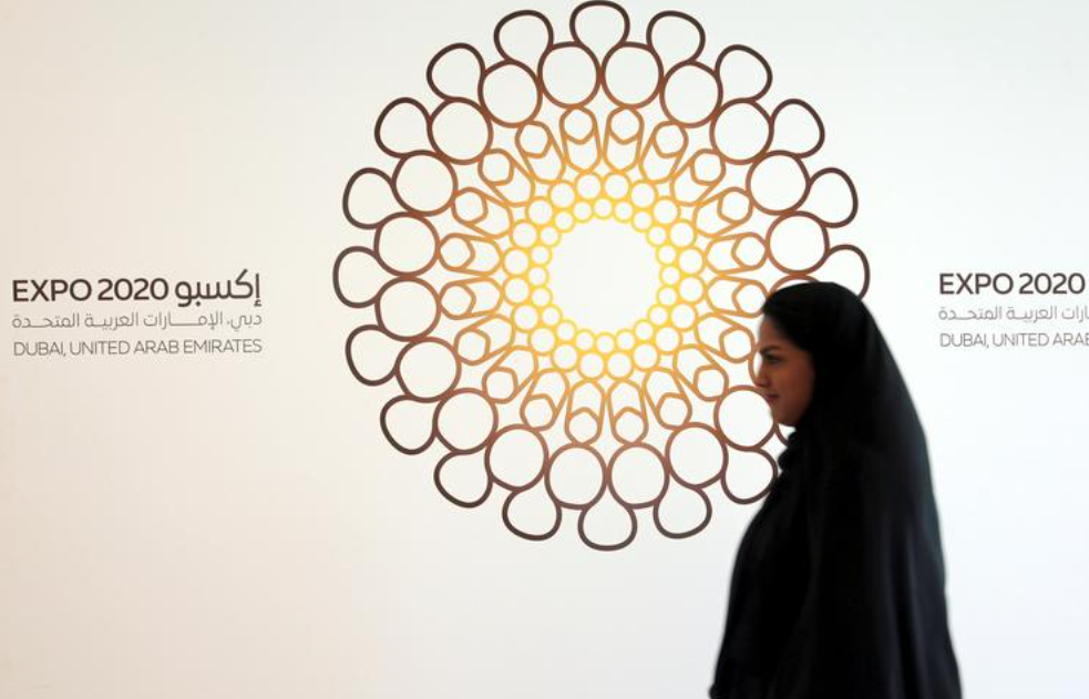 Expo 2020 Dubai: These areas will see rents rise
