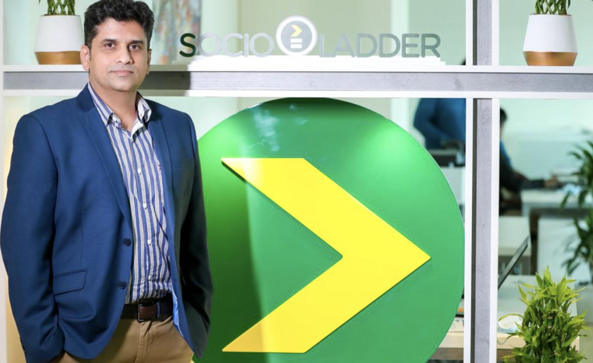 This Dubai startup aids charity through their new app