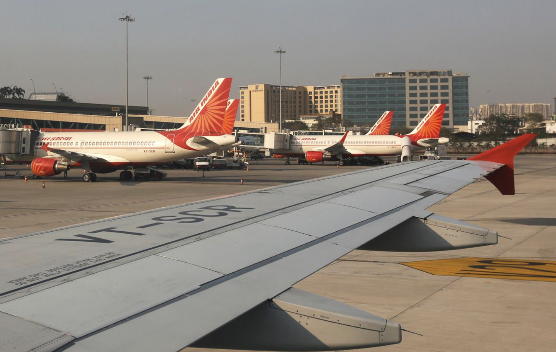India flight ban until August 31: What it means for passengers to UAE - News