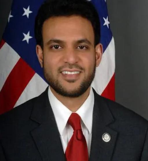 US: President Biden nominates Indian-American as first Muslim religious freedom ambassador - News