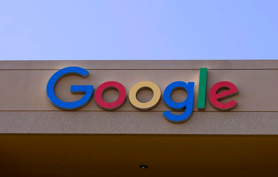 No Google sign-in on these smartphones after Sept 27