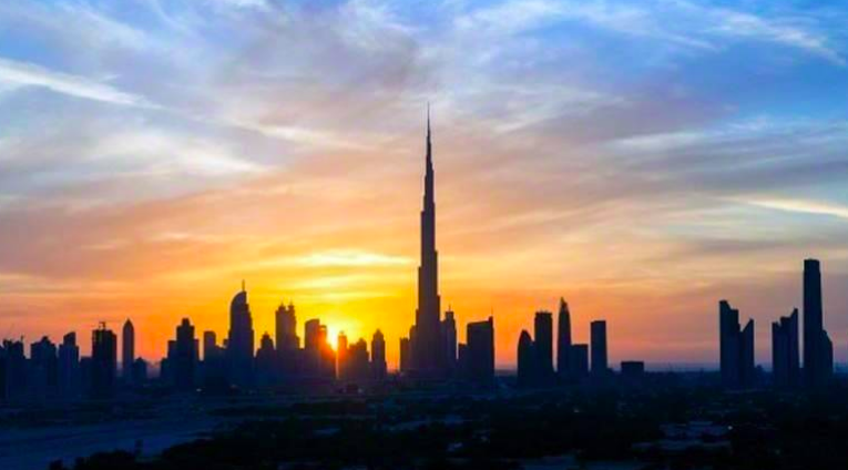 UAE: Suhail star to mark end of high summer heat