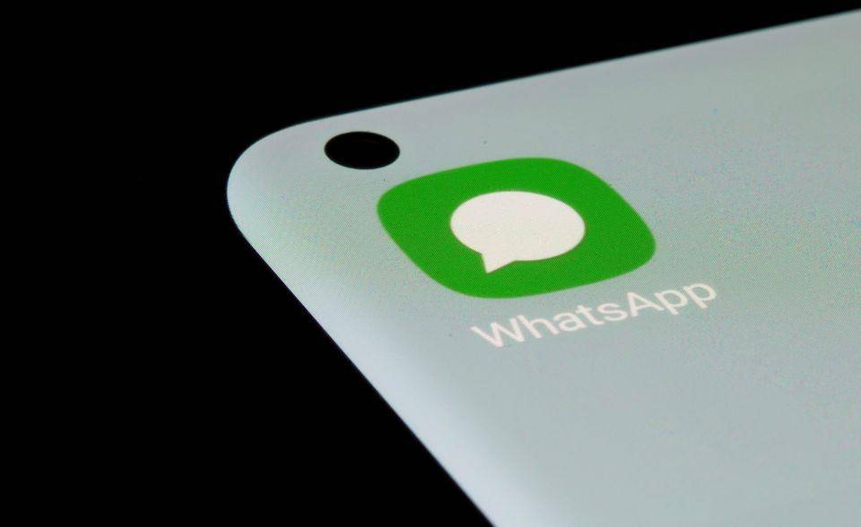 WhatsApp rolls out option for disappearing photos, videos