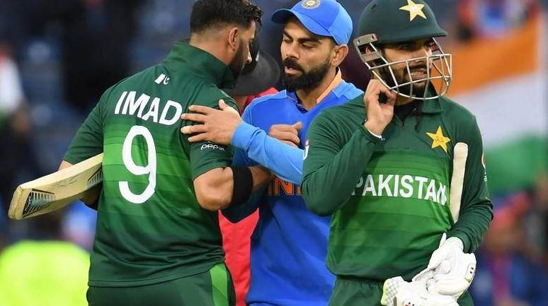 T20 World Cup: Dubai to host India-Pakistan match on Oct 24