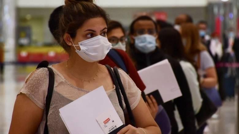 Dubai: GDRFA approval must for exempted residents