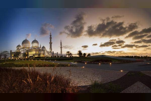 UAE: Hijri New Year holiday announced; long weekend ahead