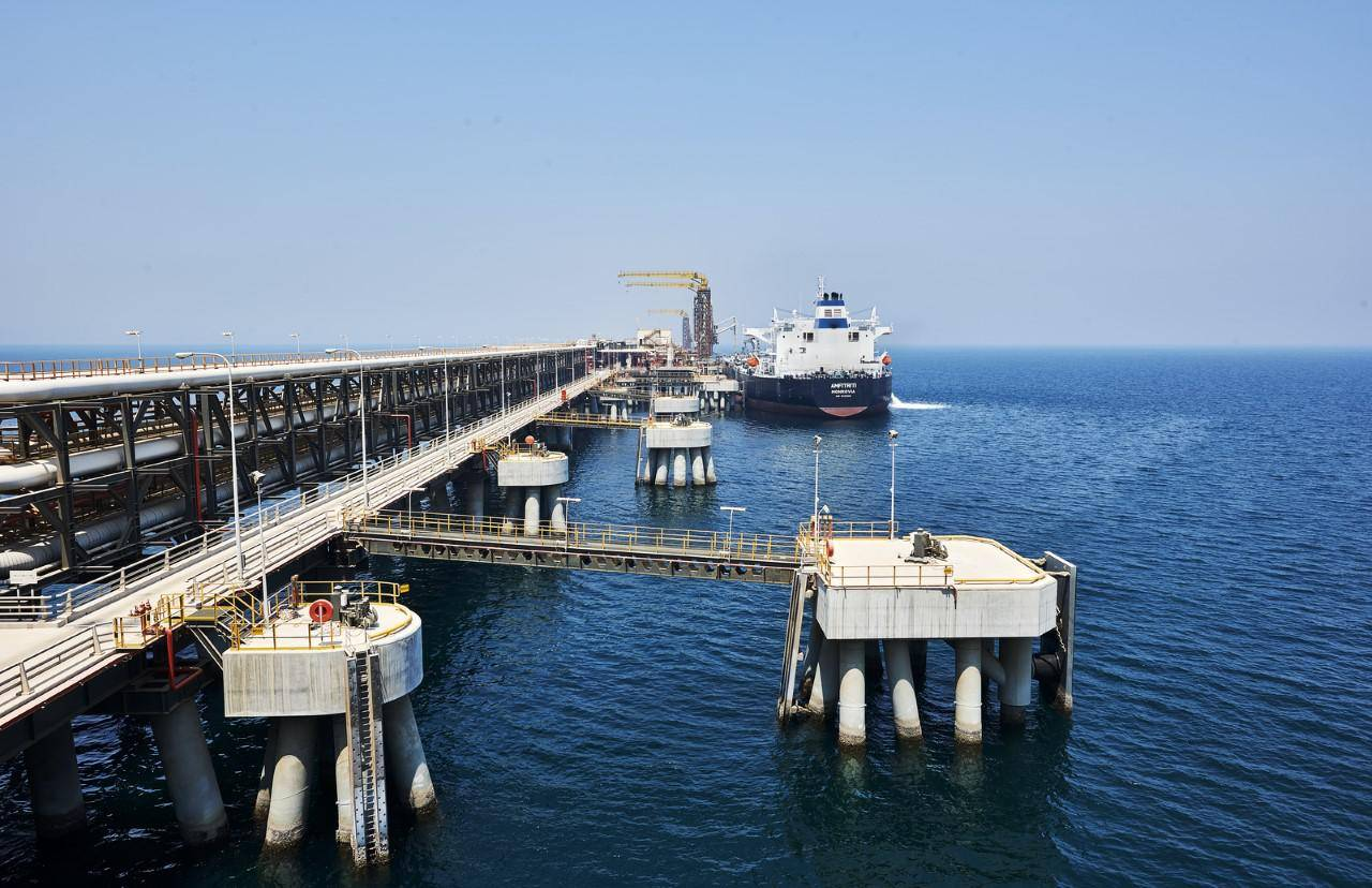 Photo of Adnoc Drilling to float 7.5% stake on Abu Dhabi Stock Exchange