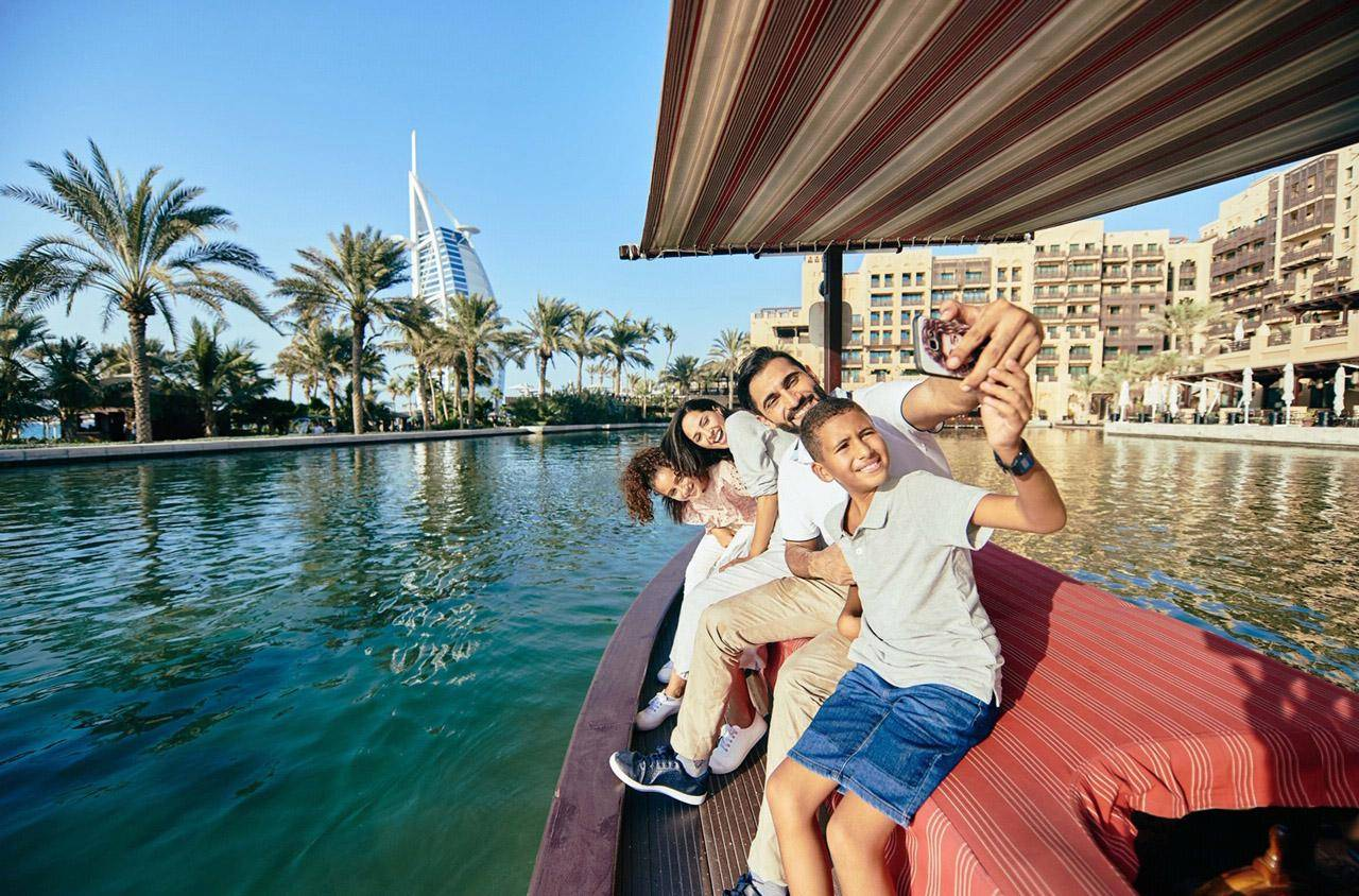 Covid in UAE: 94% residents hopeful about future