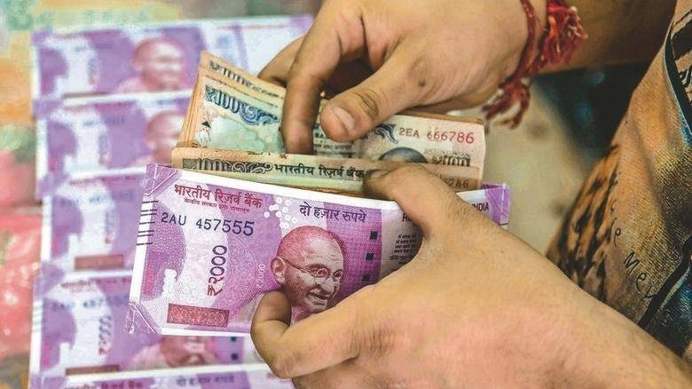 Rs24.8 to Dh1: UAE residents rush to clarify confusion after Google glitch in Indian rupee rate