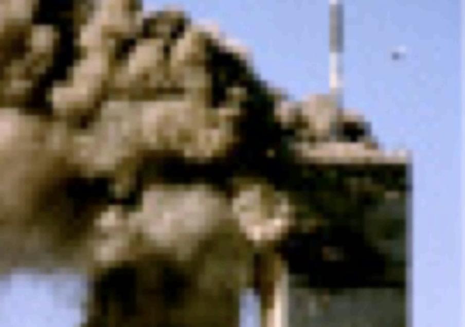 US imposes sanctions on five Al Qaeda operatives