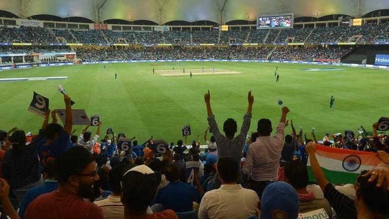 IPL ticket prices announced, fans return to UAE stadiums