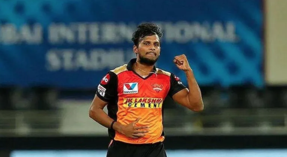 IPL: Player tests Covid positive; six close contacts isolated