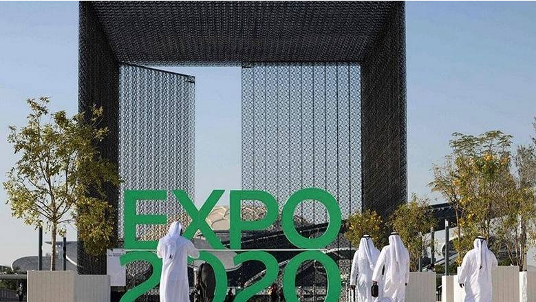 Expo 2020: Ready to welcome visitors, says Dubai Culture