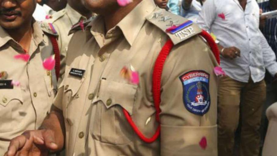 India: Police arrest four accused of murdering Dubai-based businessman