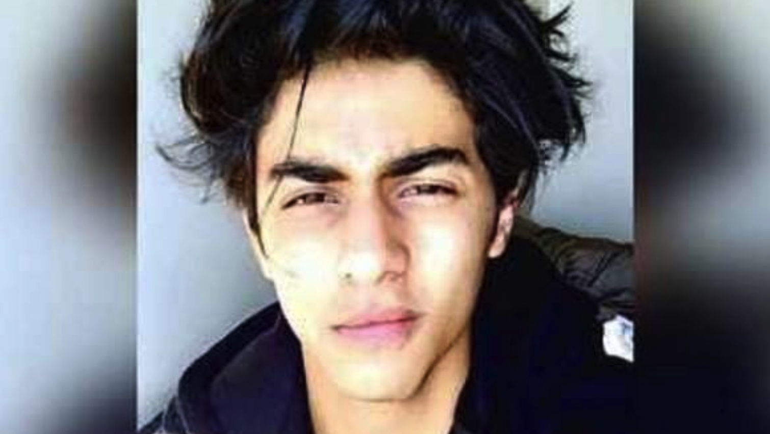Bollywood: Aryan Khan tells NCB official he will work for the poor