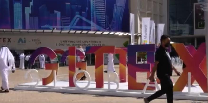 Autonomous delivery vehicles to hit Dubai roads soon