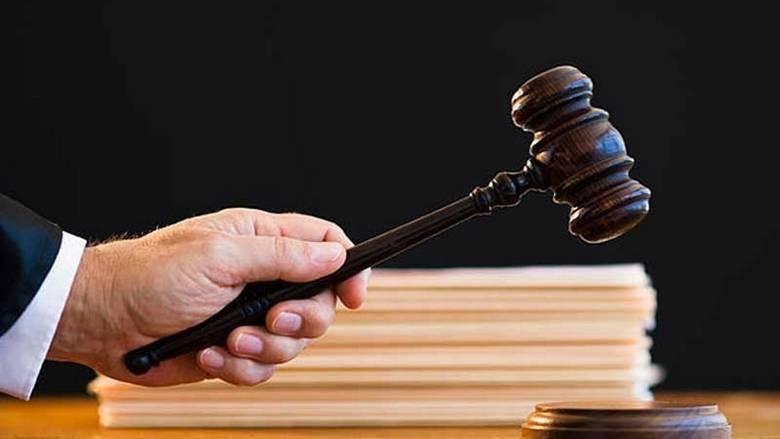 UAE: Woman takes ex to court, loses Dh3.3 million lawsuit