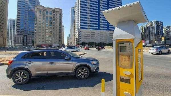 Prophet Muhammad birthday: Free public parking announced in some parts of Sharjah