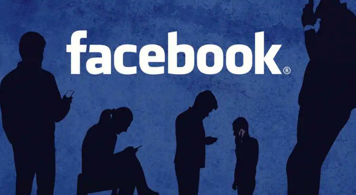 New anonymous whistleblower accuses Facebook of wrongdoing