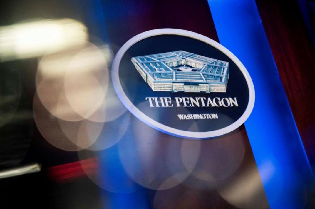 Senior Al Qaeda leader killed in US drone strike: Pentagon