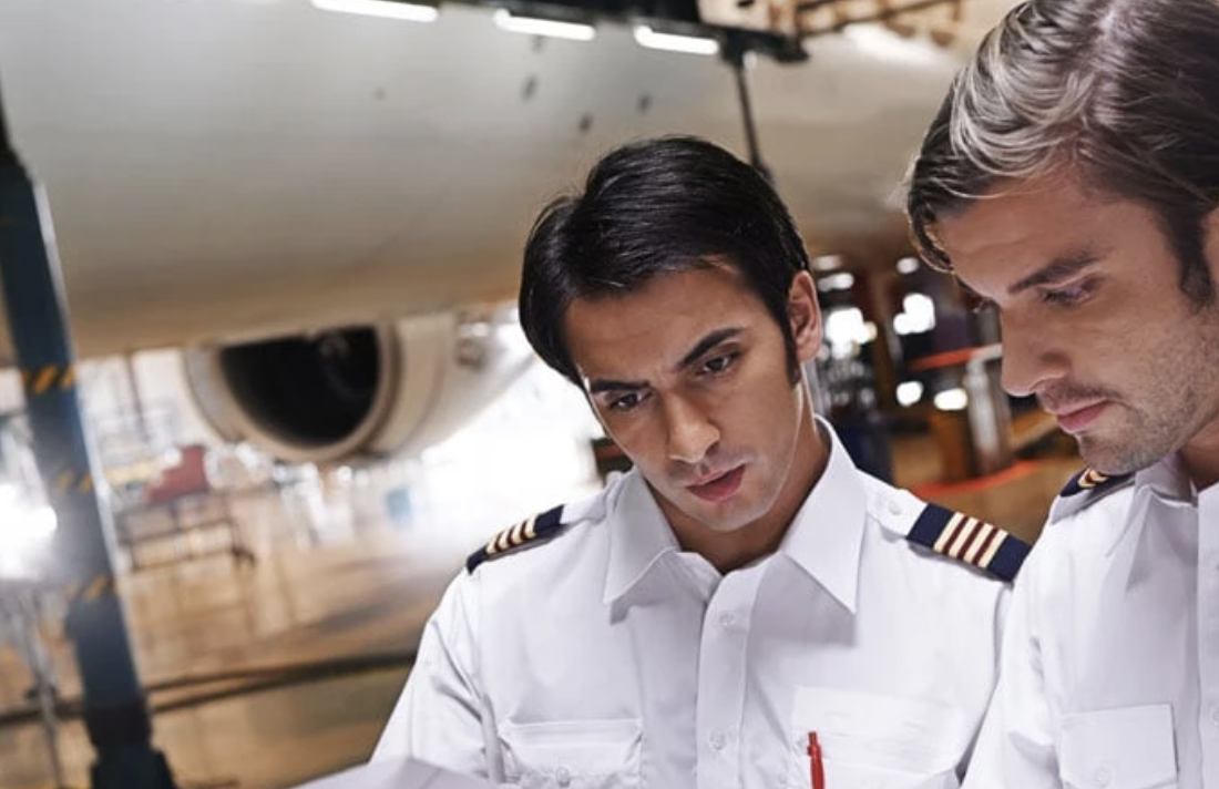 Emirates to hire over 6,000 staff in the next 6 months