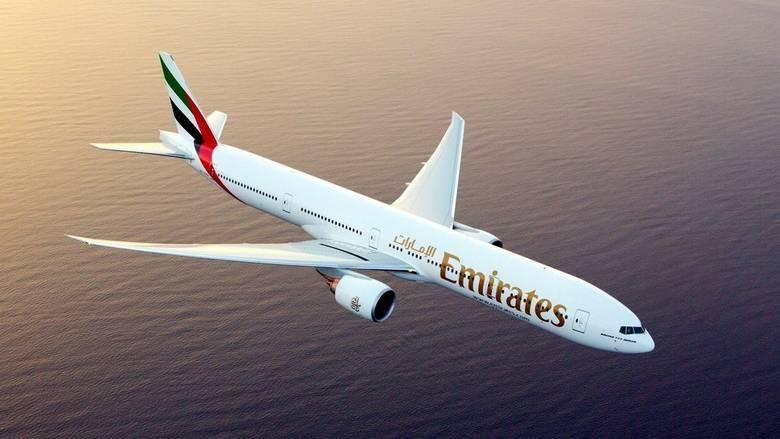 Dubai: Emirates cancels Khartoum flights