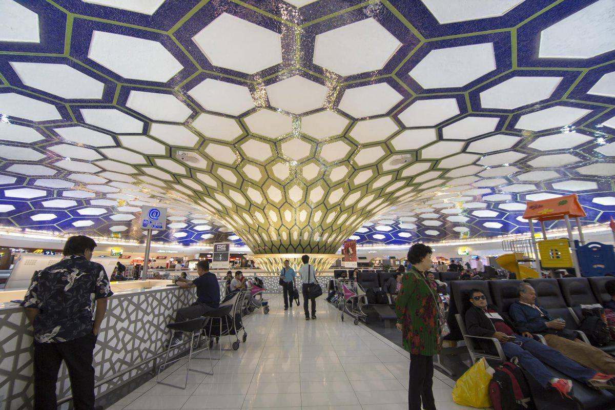 Covid-19: UAE announces new travel protocols for citizens