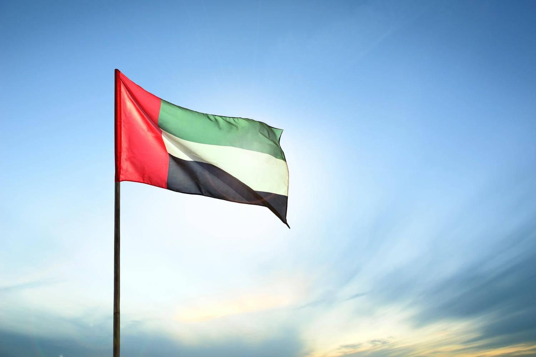 We will raise UAE flag in unity on Nov 3: Sheikh Mohammed