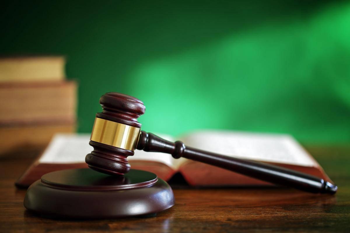 UAE: Woman sues ex-fiancé for Dh100,000 over pet dog